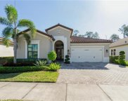 9280 Glenforest Dr, Naples image