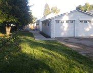 819 S Peach  Street, Medford image