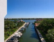 5911 Midnight Pass Road Unit 505, Sarasota image