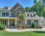 123 Silver Lake  Trail, Mooresville image