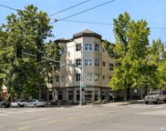 621 5th Ave N Unit 309, Seattle image