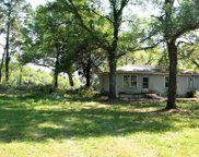 2583 Cherry Point Road, Wadmalaw Island image