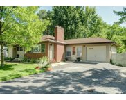 1509 Winnetka Avenue N, Champlin image