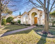 3924 Belton Drive, Dallas image