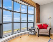 1534 Alki Ave SW Unit 301, Seattle image