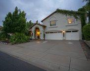 10397 E Wood Drive, Scottsdale image