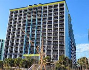 6804 N N Ocean Blvd. Unit 1517, Myrtle Beach image