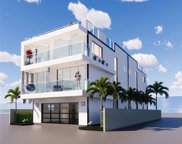 16776     15th Street   B, Sunset Beach image
