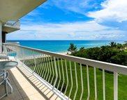 2100 S Ocean Boulevard Unit #407s, Palm Beach image