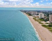 1800 S Ocean Blvd Unit 807, Lauderdale By The Sea image