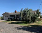 29386  State Highway 120, Escalon image