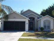 1524 Scholar  Court, Lehigh Acres image