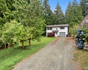 3403 158th Place NW, Stanwood image