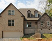 439 Fieldstone Dr, White House image
