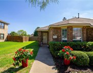 323 Highland Valley Court, Wylie image