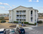 203 Landing Rd. Unit H, North Myrtle Beach image
