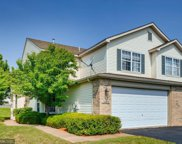 16884 90th Court N, Maple Grove image