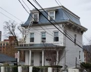 17  Bell Place, Yonkers image