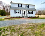 2585 S Black Horse Pike, Williamstown image