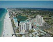 1096 Scenic Gulf Drive Unit #UNIT 1411 & 1411 A, Miramar Beach image