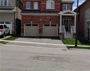 1001 Dragonfly Ave, Pickering image