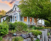 518 6th Ave S, Edmonds image