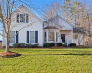 1504 Covered Wagon Road, McLeansville image