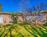 3015  Blackpool Way, Rancho Cordova image