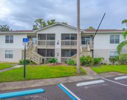 1600 Big Tree Road Unit A8, South Daytona image