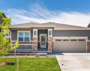 9215 Quintero Street, Commerce City image