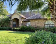 6235 Bertram Drive, Rockledge image