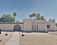 7043 E Redfield Road, Scottsdale image