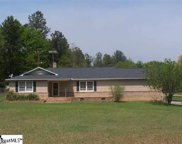 130 Milacron Drive, Fountain Inn image