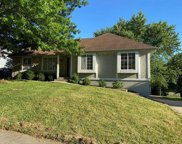4104 Nw Delwood Drive, Blue Springs image