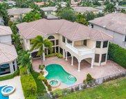 9636 Bridgebrook Drive, Boca Raton image