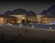 7562 N Westward Look Unit #C, Oro Valley image