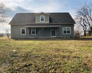 10595 Crottinger Road, Plain City image