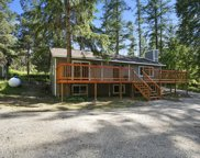 2117 Southside School Rd, Cocolalla image