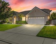 36289 Chittam Wood Place, Murrieta image