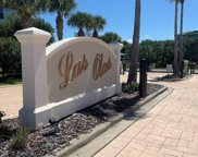 13 Arena Blanca, Ponce Inlet image