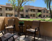 9451 E Becker Lane Unit #1014, Scottsdale image