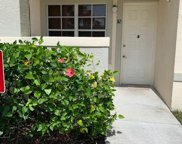 4736 Chancellor Drive Unit #10, Jupiter image