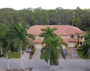 9039 Water Tupelo  Road, Fort Myers image
