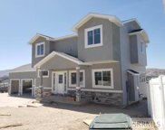 372 Andesite Drive, Pocatello image