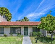 97 LAKEVIEW Circle, Cathedral City image
