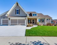 4925 Sunflower Drive, Woodbury image