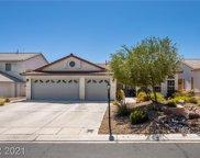 5013 Cliffrose Drive, Las Vegas image