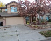 241  Farmington Circle, Roseville image