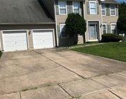 23 Lexington Park   Road, Sicklerville image