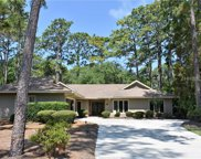 70 Rookery Way, Hilton Head Island image